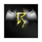 Riltha Kingdoms 1.1.4