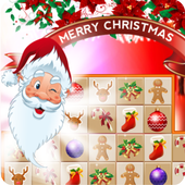 Christmas Sweeper Crumble 3 1.0.2