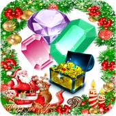 Jewel Christmas Crumble 2017 1.0.2