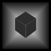 Black Box 3.2.0