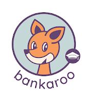 Bankaroo - Student Edition 1.3.0