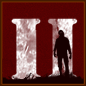 Alienated 2: Zombie SurvivalRinceAction