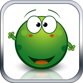 Care Frog 1.1.3