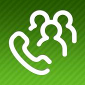 BT MeetMe Mobile Controller 14.03.19.01
