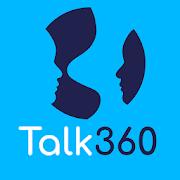 Talk360 – International calls 5.9.6