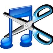 Ringcut - Ringtone Maker 1.1.1