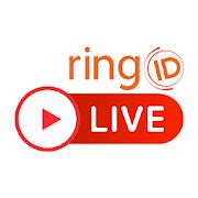 ringID Live 1.2.2