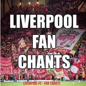 Liverpool Fan chants The KOP 1.1