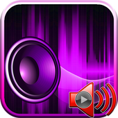 Sound Effects RingtonesSomwungMusic & Audio 1.0