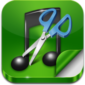 Ringtone Maker & Mp3 Cutter 2.7.4