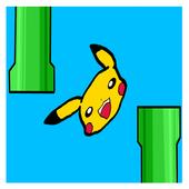 Floopy Pika 2.0.1
