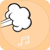 Funny Fart Sound Ringtones 1.2