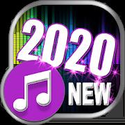 New Ringtones 2019 4.7