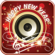 New Year Ringtones FreeRingtones And SoundsMusic & Audio
