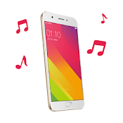 Ringtones for OPPO™ 4 0 1 APK Download - Android Music & Audio Apps