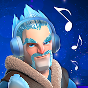 Ringtones for Clash of Clans™ 4 0 1 APK Download - Android