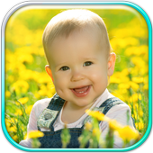 Baby Noises and Sounds 1.1