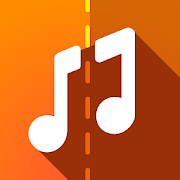 download audiodroid pro apk