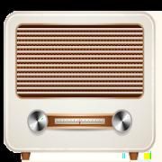 Radio For KPFK 2.0