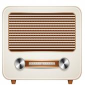 Radio For WDCB 2.0