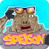 Spejson 1.3.8