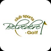 Golf Belvédère 1.1