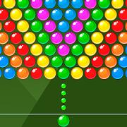 Bubble ShooterDialektsCasual