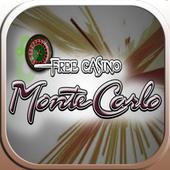 Monte Carlo Free Casino