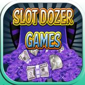 Slot Dozer Games