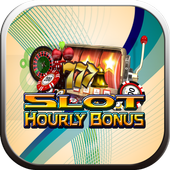 Slot With Hourly Bonus 1.0