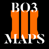 Maps for BO3 0.0.1