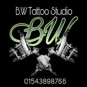 Big Wills Tattoos loyalty app 1.2