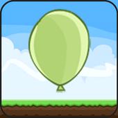 Flappy Ballão 5.0