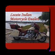 Locate Indian MC Dealers 1.9
