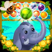 Trumpet's Quest: Save the Elephants 2.0.3