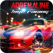 High Adrenaline Racing 1.2.1