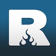 com.riseministries.risefest 3.3