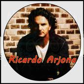 Ricardo Arjona - Circo Soledad 1.0