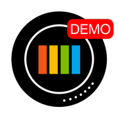 ProShot Demo 3 6 APK Download - Android Photography Apps