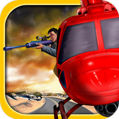 Highway Chase 1.7