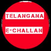 Easy TS echallan status Finder 1.5
