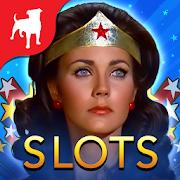 SLOTS - Black Diamond Casino 1.4.66