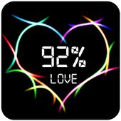 Love Calculator 1.5