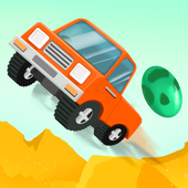 The Transporter - Racing Game 1.0