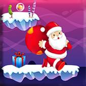 Santa Clause Adventure 1.0