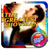 musicals of The Greatest Showman - Song and Lyric 4.0