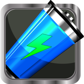 Power Saver - Battery Doctor 1.0