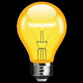 Torch Light (No Ads)