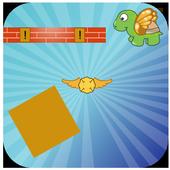 Super Jumping Brick 1.0.0