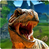 Jurassic Dino Hunting World 3D 1.1